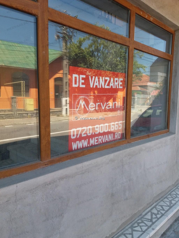 X21873 – Vila cu 15 camere de Vanzare in Cornu, zona Cornu de Jos