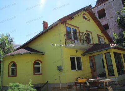 Vila cu 6 camere de Vanzare in Sinaia