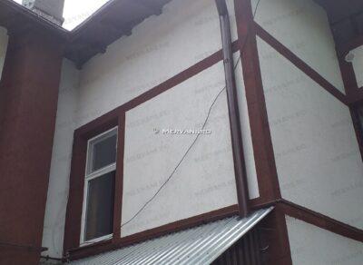 X21BCF – Vila cu 11 camere de Vanzare in Sinaia, zona 1 Mai